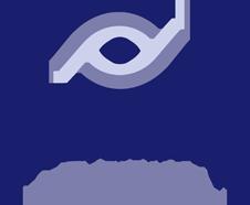 backmansoptik-footer-logo