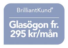 1_BrilliantKund_logo-kopia