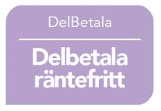 1_DelBetala_logo-kopia