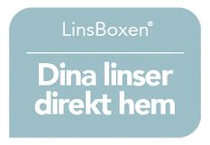 1_LinsBoxen_logo-kopia