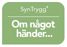 1_SynTrygg_logo-kopia