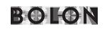 bolon-logo