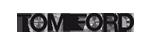 tomford-logo