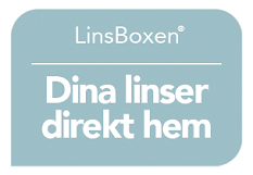1_LinsBoxen_logo-kopia-1