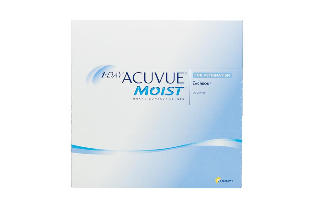 1-day-accuvu-moist-90-ast