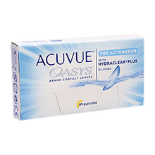accuvue-astigmatism-6